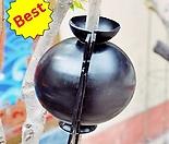 획기적 발명품 루팅볼 5개세트,신박한 나무접목도구,에어 레이어링 툴