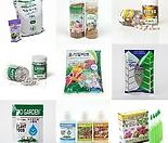 효과좋은 영양제 모음 식물영양제 관리제 보호제 몰코트 오스모코트 유기질비료 바이오가든 참편한비료 다육이
