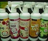 노깍노진-살균-살충-영양 식물보호제