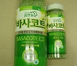 바사코트-독일제-세계적인 난초-다육식물 전용 최고 완효성비료