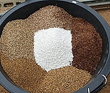 다육분갈이흙20kg 산야초,동생사,휴가토,상토,마사토,펄라이트