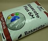 바사코트 25kg-대용량-독일수입품-세계최고품질의 영양제