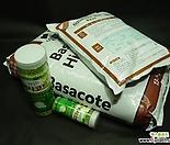 바사코트-독일수입-세계최고의 완효성 식물영양제