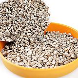 세척마사토(1.7~2kg)