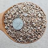 소립3.3kg수제세척마사토