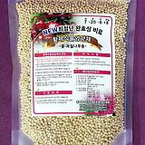 꽃과 열매용 황제식물영양제 500g♥황제비료 최첨단 완효성비료♥식물영양제