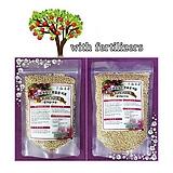 꽃과 열매용 황제영양제 250g 500g♥황제비료 최첨단 완효성비료♥식물영양제|