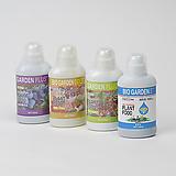 액체비료 액비 바이오가든액비 식물영양제 식물비료 액비 고품질국산액비 국산비료 가성비좋은비료