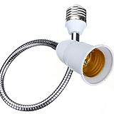 LED연결소켓,30cm 60cm,다용도 활용품 연장소켓|
