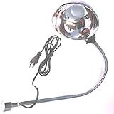 자석형 스탠드 롱사이즈,LED소켓,다목적 다용도,롱 스텐드|
