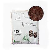 분갈이 '배양토' 10L 마이그린 분갈이흙/상토/분갈이용토/배합토