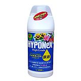 하이포넥스 하이그레이드원액 450ml 식물영양제