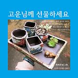 대박화분 세트특판 104-36