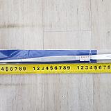 핀셋 (의료용핀셋 L자형)