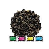 블랙마사토1L/세척마사토/마사토/난석/화산석/적옥토/녹소토/흙/배양토/비료/상토/용토