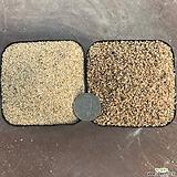 황금사(약1~3mm정도)하단안내필독 500g/1kg(복토/화장토)