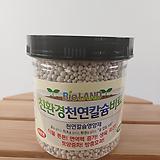 친환경천연칼슘비료, 영양제, 종합영영제, 비료, 칼슘