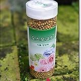 식물영양제 (오스모코트)|
