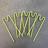 원예용철사/알루미늄철사/200g