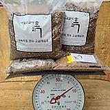다육 분갈이흙 8kg(서비스/화산석/깔망/이름표)명품분갈이흙/배합토,분갈이토