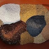에어브로워 (대형 전체길이 18.3x6.2cm) 물방울제거