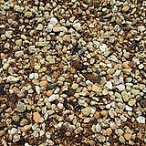 분갈이흙(다육전용토)10kg