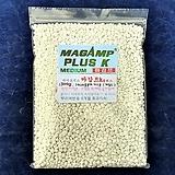 일본하이포넥스 마감프k-중립 300g 가정용 식물영양제|