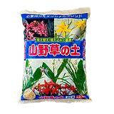 최고급 산야초 분갈이흙 만들기 최고의 재료