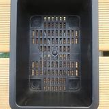 직사각플분(삽목3호) 폭12.5cm 길이 17.5cm