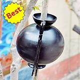 획기적 발명품 루팅볼 5개세트,신박한 나무접목도구,에어 레이어링 툴|