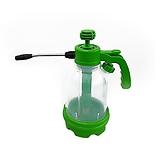 압축자동분무기 물뿌리개 물조리개 오토스프레이 1L