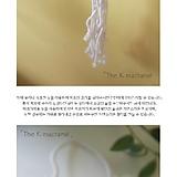 마크라메 행잉플랜트 공기정화 실내인테리어 K14[더케이야생화]|