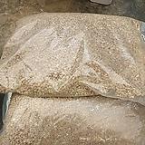 제올라이트 2키로 분갈이흙 흙 다육이 엑스플랜트|