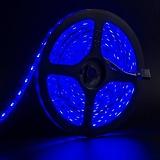 웃자람 방지 BLUE LED 띠막대 타입+파워어댑터+연결케이블+리드드라이버 세트 워터프루프 식물생장등,다육 월동 실내재배 필수품,식물생장 LED,다육이등 다육|