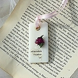 왁스타블렛 사각형 Echeveria agavoides Wax