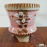 꽃분)국산수제화분flowerpot-200438