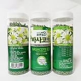 바사코트 3M 250g 친환경식물영양제|