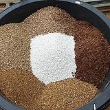 다육분갈이흙20kg 산야초,동생사,휴가토,상토,마사토,펄라이트|