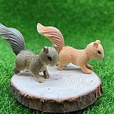 다람쥐 (화분데코) 