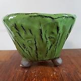 국산수제화분flowerpot-194637|