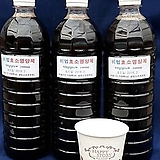천연 비법효소영양제 1000ml/다육이/분재/야생화/리톱스/선인장|Lithops