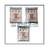 마사대용/배수층용/난석/휴가토/경석/원예자재/행복한꽃그릇