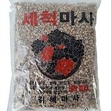 세척마사토 1.8kg(중세척마사토 1.8kg(중립)