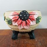 꽃분)국산수제화분 flowerpot-164621|