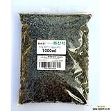 장식용 화산석 3-5mm (1000ml) 다육용/리톱스용/화장토용|Lithops