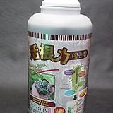 활근력-활력제-성장촉진제-수세회복-뿌리발근(2kg)|
