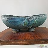 특대)국산수제화분 flowerpot-134759