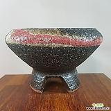 대분)국산수제화분 flowerpot-랜덤-203646