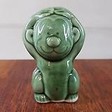 동물(원숭이)도자기인형-163736|