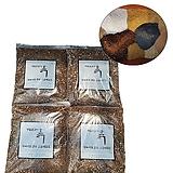 다육 분갈이흙 8kg(서비스있음)명품분갈이흙|